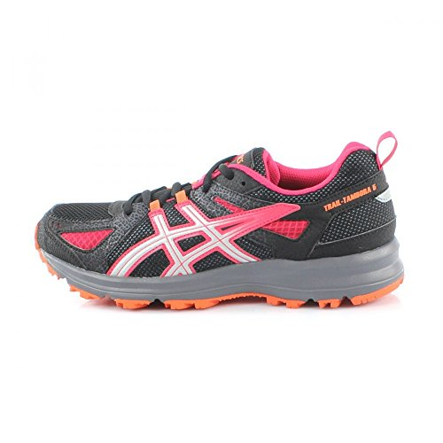 ASICS Gel trail tambora 5 Ladies Trail