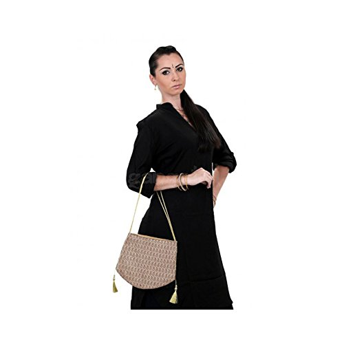 Traditional Bags Beige