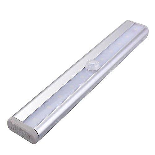 sensor-de-movimiento-carryme-10-led-inalambrico-4-pilas-aaa-movimiento-pir-activado-led-de-luz-de-la