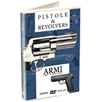PISTOLE & REVOLVERS / ARMI CHE PASSIONE - Ruger Revolver