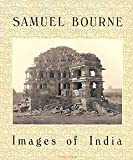 Samuel Bourne: Images of India (Untitled, 33)