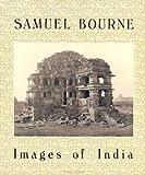 Samuel Bourne: Images of India (Untitled, 33)