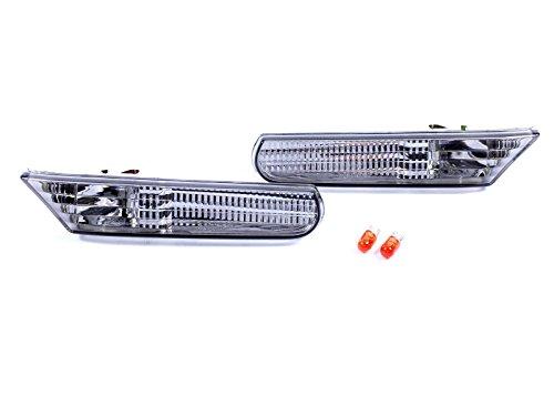 intermitentes-laterales-porsche-911-996-boxster-986-en-smoke-cristal-de-humo-izquierda-derecha