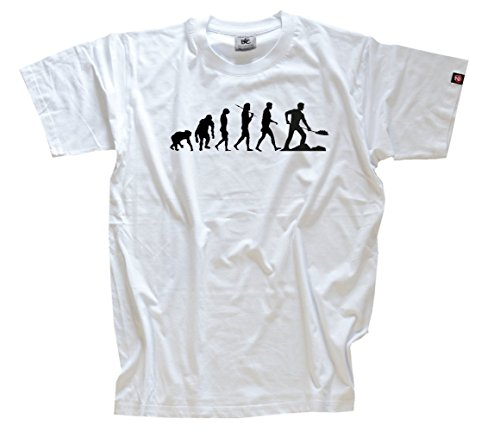 shirtzshop-mens-t-shirt-white-white-sizexxl