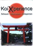 Koi Xperience mit Bernd Stelter (ca. 80 min.)
