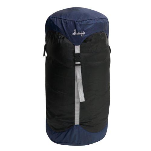 slumberjack-compression-stuff-sack-11-x-21-inch-navy