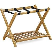 porte valise pliant. Black Bedroom Furniture Sets. Home Design Ideas