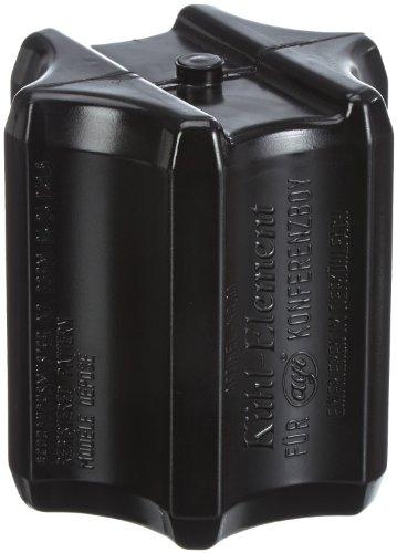 alfi Kühlakku für alfi Konferenzkühler (Wein-und Getränke-cooler)