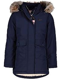 wholesale dealer 5d8e6 e91ea Suchergebnis auf Amazon.de für: Vingino Winterjacke: Bekleidung