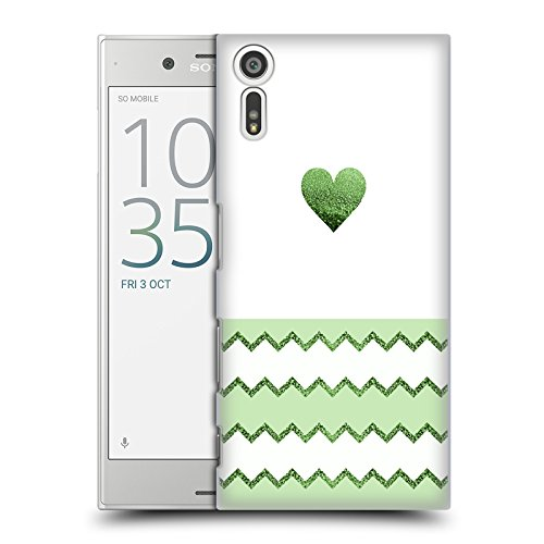 official-monika-strigel-lime-avalon-heart-hard-back-case-for-sony-xperia-xz-dual