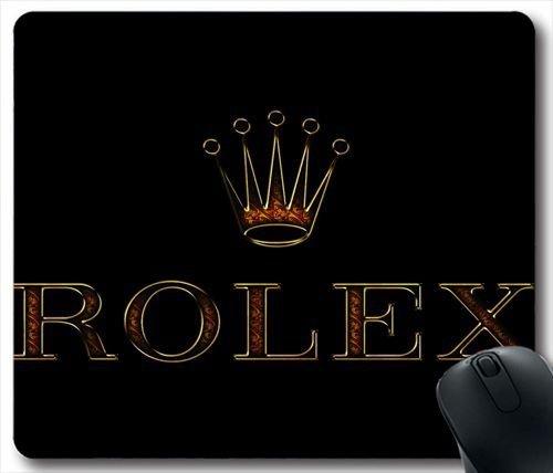 rolex-logo-a32x3n-gaming-mouse-pad-tapis-de-souriscustom-mousepad