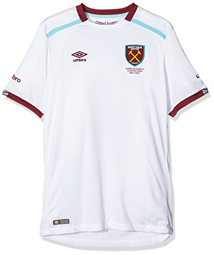 umbro-boys-west-ham-away-short-sleeve-replica-jersey-multi-colour-youth-x-large