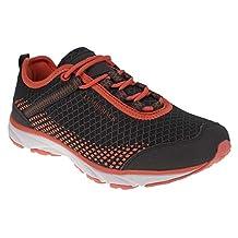 Lumberjack Kadın Dare Yol Koşu Ayakkabısı 100236647
