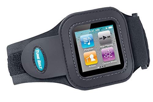 rz Sport Armband für iPod nano 6G ()