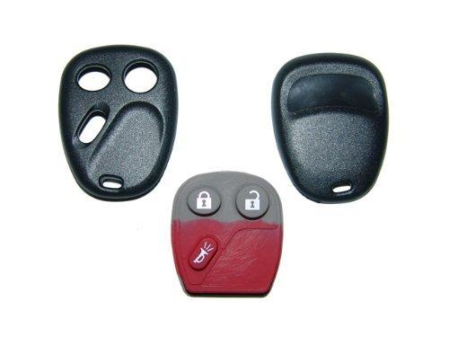 3-buttons-keyless-remote-key-shell-for-chevrolet-avalanche-silverado-gmc-sierra-yukon-no-chips-insid