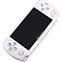 iZED Original PSP Play Station With Preloaded Games