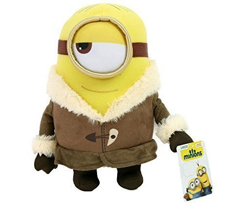 stuart-cute-plush-toy-ice-village-antarctica-28-cm-cuddly-toy-from-the-film-minions-despicable-me-2