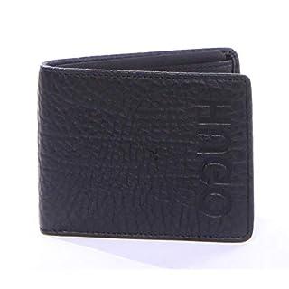 BOSS Hugo Victorian R_6 cc Brieftaschen Bi-Fold One Size Herren
