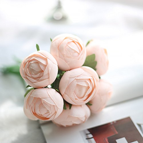 fiori-artificiali-lu-lian-bouquet-mazzi-di-fiori-7-portico-di-simulazione-decorazioni-candy-peach