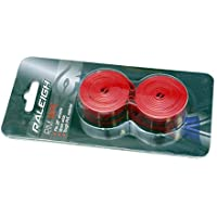 Raleigh TRT261 Wheel Rim Tape - , 26 Inch (Assorted Colors)