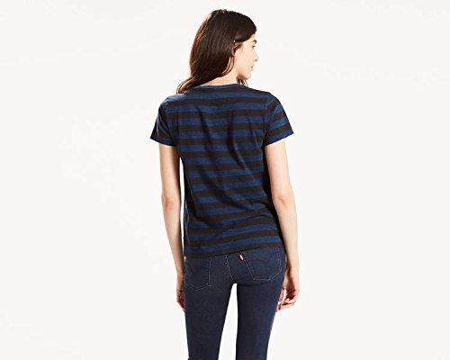 Levi's – Camiseta – para Mujer
