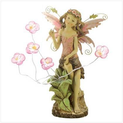 peony-fairy-buds-solar-light-home-garden-decor-statue-by-sallyashop