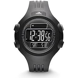 Adidas Performance Herren-Uhren ADP6080