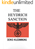 The Heydrich Sanction