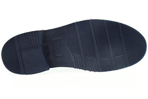 ANTIQUE CUOIERIA homme cheville 19891-5-S99 Jeans Jeans