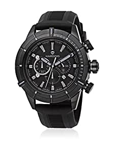 Harding montre homme chronographe Aquapro HA0203