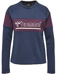 Hummel Damen Classic Bee Merkur Sweatshirt