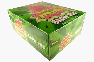 blow-pops-48-pack-what-a-melon-by-unknown