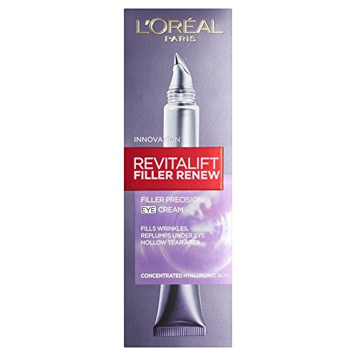 loreal-paris-revitalift-filler-renew-eye-cream-15ml