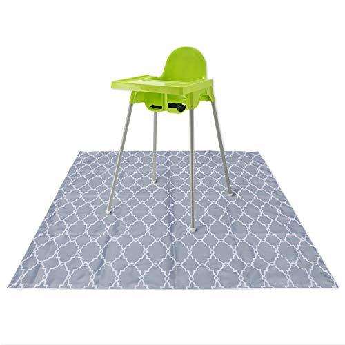 Teppich 450/x 250/cm Conver Veranda-Matte //