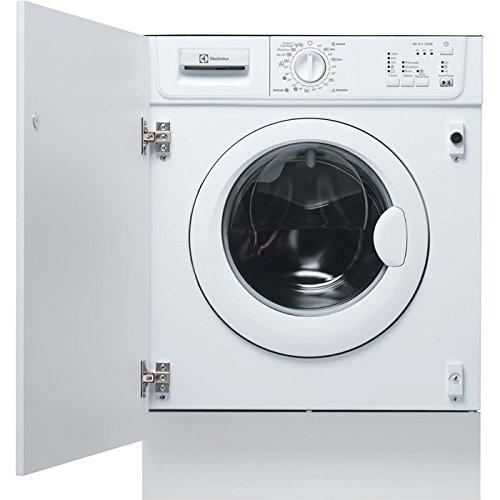 Sind Alle Waschmaschinen Unterbaufähig Wichtige Hinweise