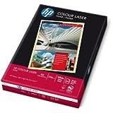 HP Color Choice CHP756 Papier FSC, 250g/m2, A4, Paket zu 250 Bogen/Blatt weiß