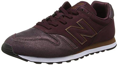 new-balance-373-chaussures-de-running-entrainement-femme-rouge-burgundy-512-43-eu