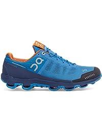 TG. 37.5 Asics Gel Sonoma 3 Scarpe da Trail Running Donna