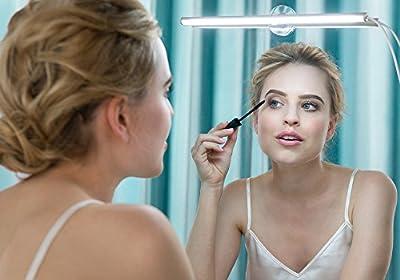 Make Up Licht : Studio italia design makeup small deckenleuchten im designleuchten
