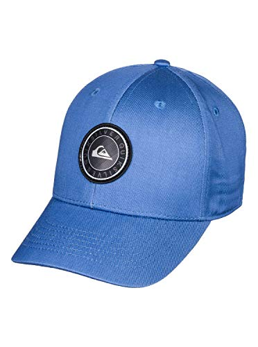 Quiksilver Snapback Cap
