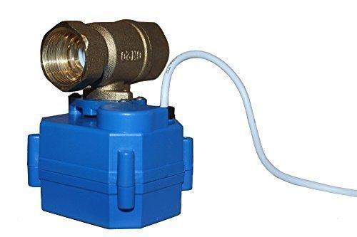 interruttore-automatico-leakstop-anti-inondazione-a-prova-di-perdita-con-allarme-e-valvola-automatic