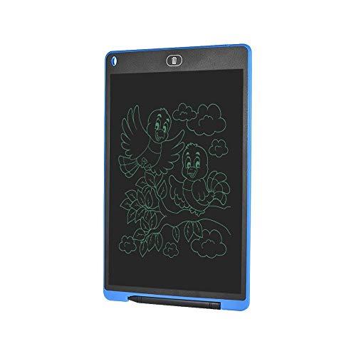 Yangyme Universal LCD Schreibtablett Digital Ewriter Tragbare Robuste Zeichnung Notizblock Geeignet Für Home School Memo Notebook Schule