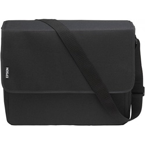 EPSON Soft Carry Case ELPKS68 - EB-198xx, EB-2xxx Soft Carry Case