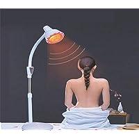 Eeayyygch Infrarot wirksame Schmerzlinderungs-Lampen-Hautpflege-Lampe (275w), A (Farbe : A, Größe : -) preisvergleich bei billige-tabletten.eu