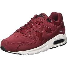 Nike Air Max Command Prm, Zapatillas de Estar por Casa para Hombre, Rosa