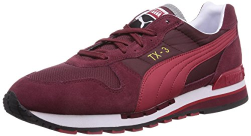 Puma TX 3 Wn's - Tx-3 Wn'S, Chaussures de sport femme