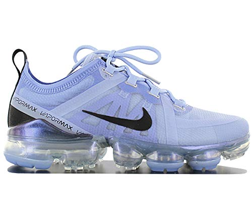 Nike Air Vapormax 2019 AR6632-401 Damen Schuhe Violett Grösse: EU 40 US 8.5