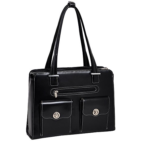 top-grain-leather-briefcase-in-black
