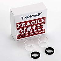 THORVAP 0.2 GLASS Ohne liquid Ohne Nikotin preisvergleich bei billige-tabletten.eu