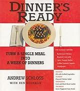 Dinners Ready